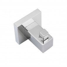 Ottimo Chrome Robe Hook