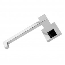 Ottimo Chrome Toilet Roll Holder Toilet Paper Holder