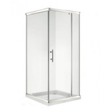 1000*1000*1930mm Swing door Square Shower Box
