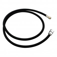 Nylon Kitchen Tap Pull Out Hose Replacement 1.5m