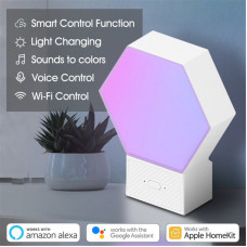 LifeSmart Cololight Pro Homekit Sets