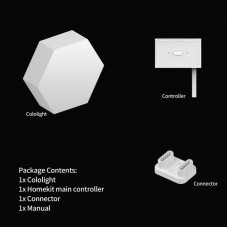 LifeSmart Cololight Plus Homekit- Single unit