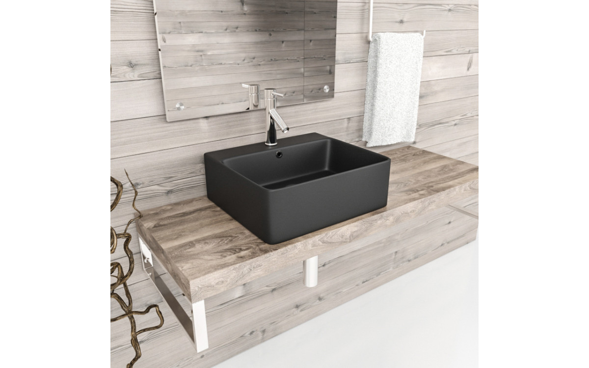 Few Steps to Remind While Choosing the Right Basin