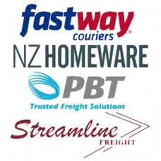 Price Difference/ Additional Postage Payment For Fastway/PBT/Streamlin..